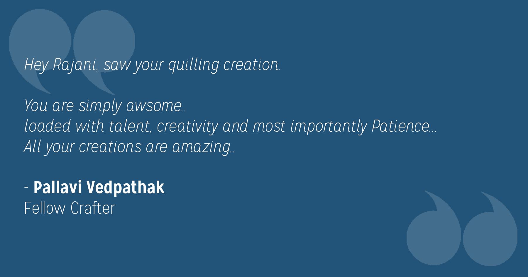 PallaviVedpathak - Copy - Copy