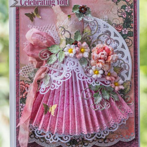 Ema B'day Card  (8)
