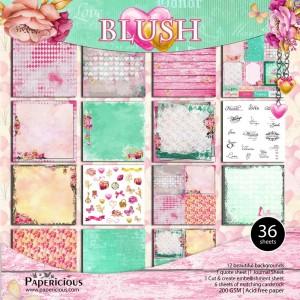 blush cover-300x300