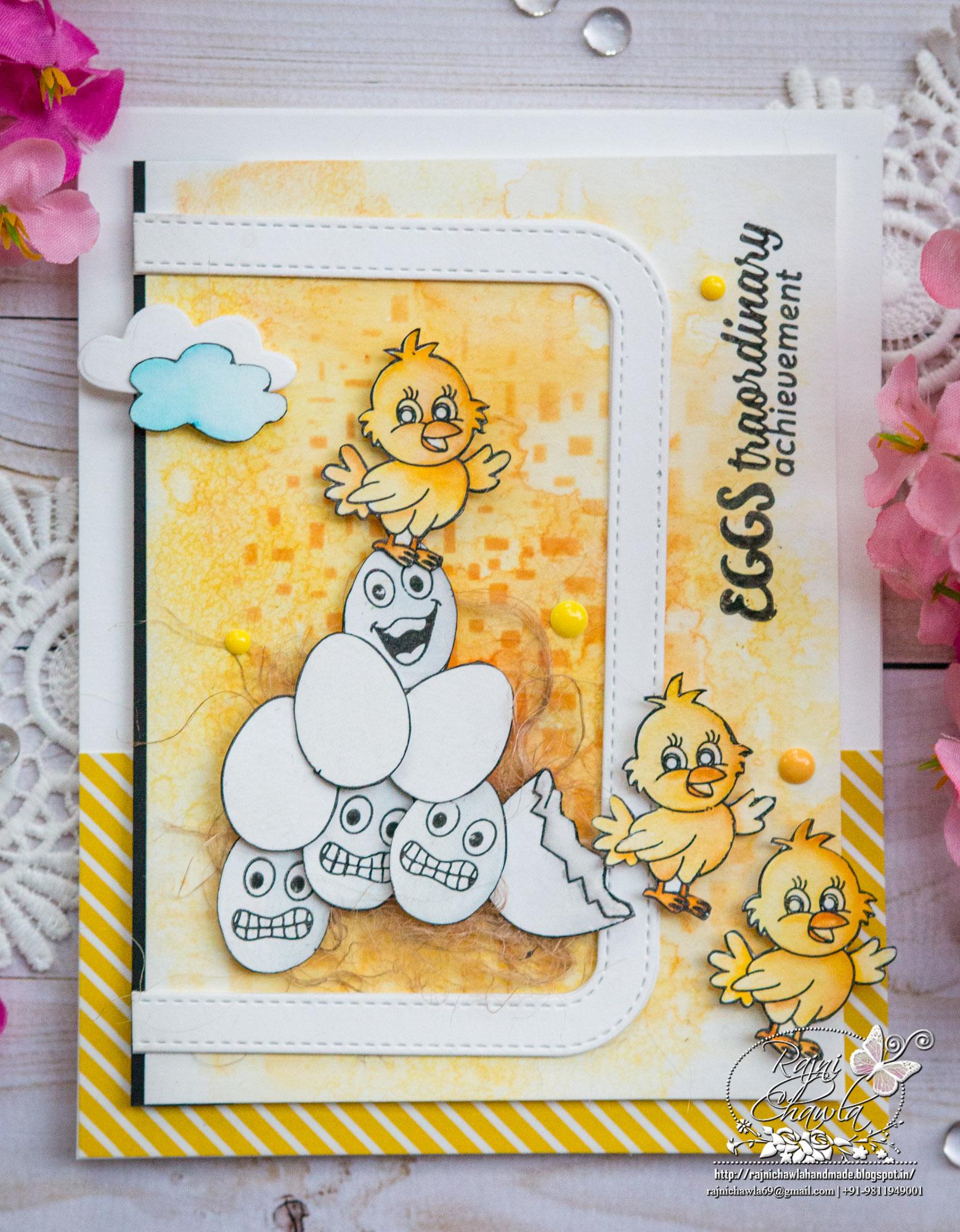 Sat Cards-24