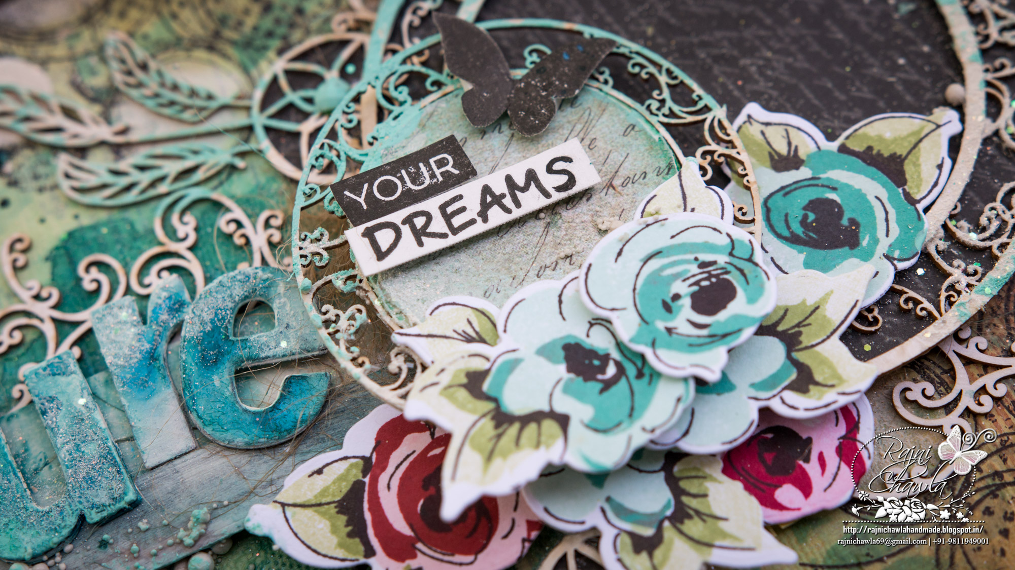 Capture Your Dreams_Scrapineic_ (2 of 12)