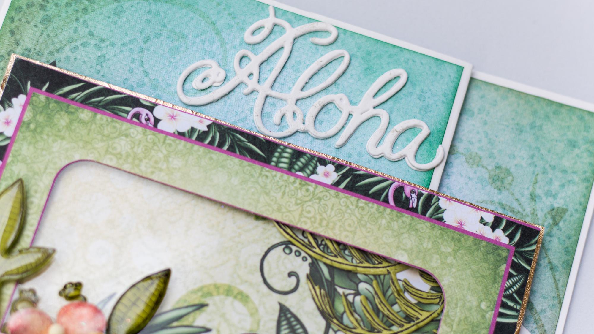 Tropical Paradise (MAY)_Publishing_White BG_300dpi (18 of 19)