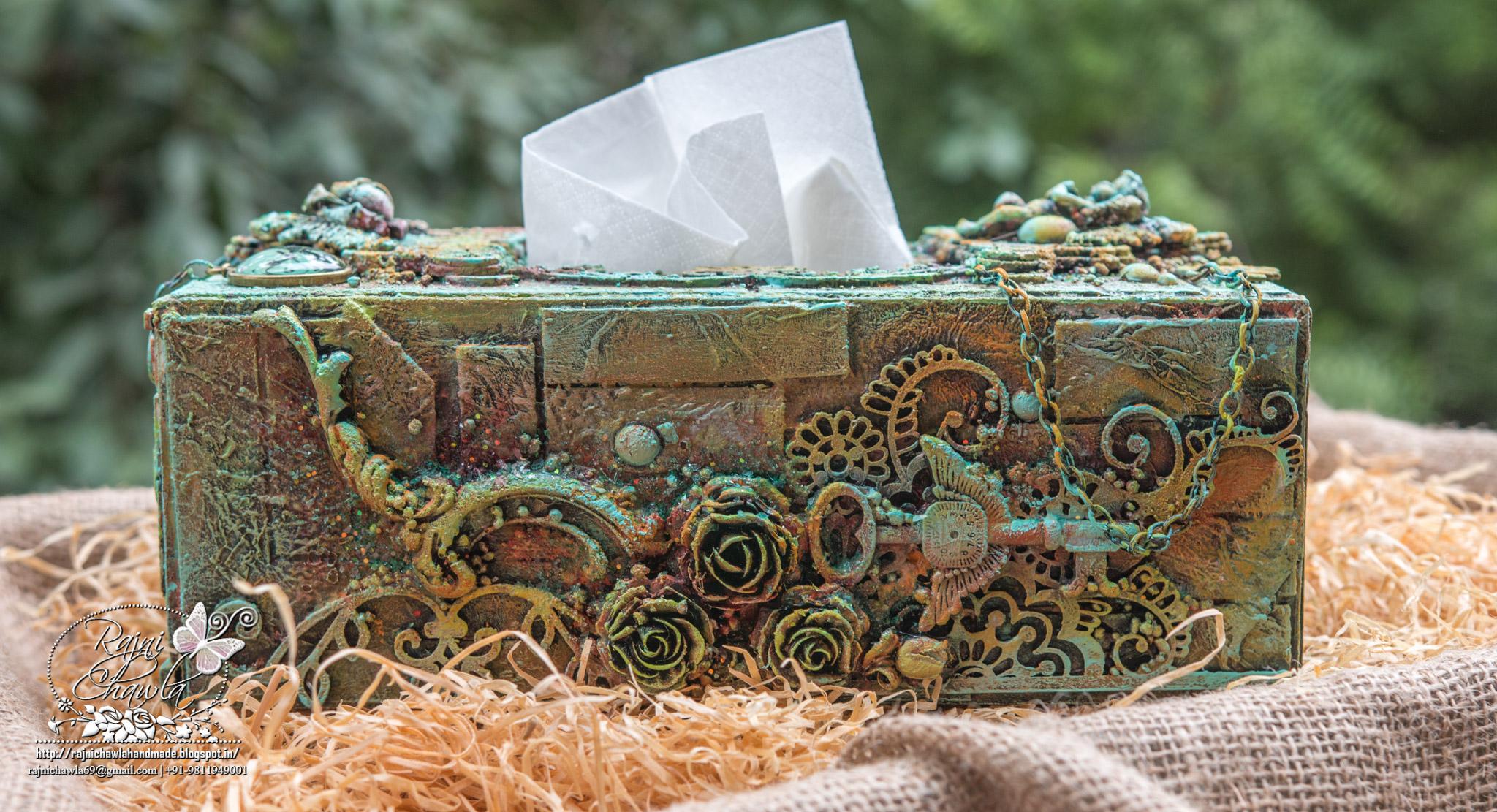 Tissue Box_WM (1)