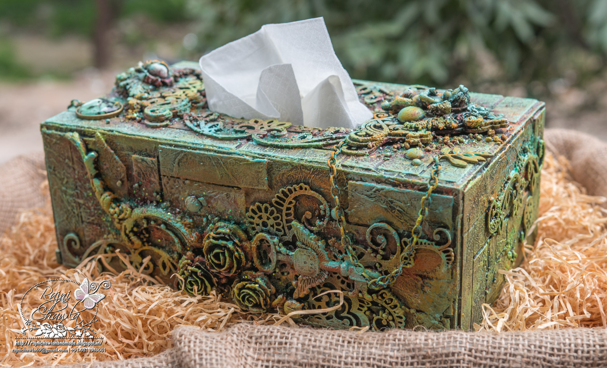 Tissue Box_WM (10)